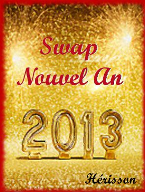 swap-nouvel-an.jpg