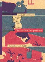 invention-des-parents.jpg