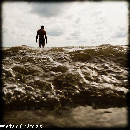 Album - Divers