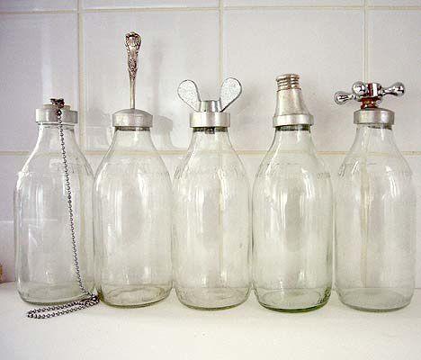 David-CLARKE-07-Tip-Top-Bottle-Tops.jpg