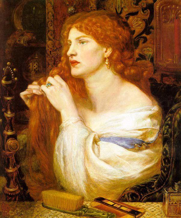 Fanny-CornforthFazio-s-Mistress--1863.D.G.Rossetti-.jpg