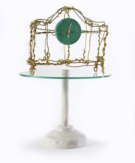 Kiki-van-Eijk-Clock.jpg
