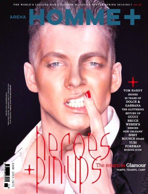 ArenaHommeH.P.10.11-issue-of-Arena-Homme-.jpg
