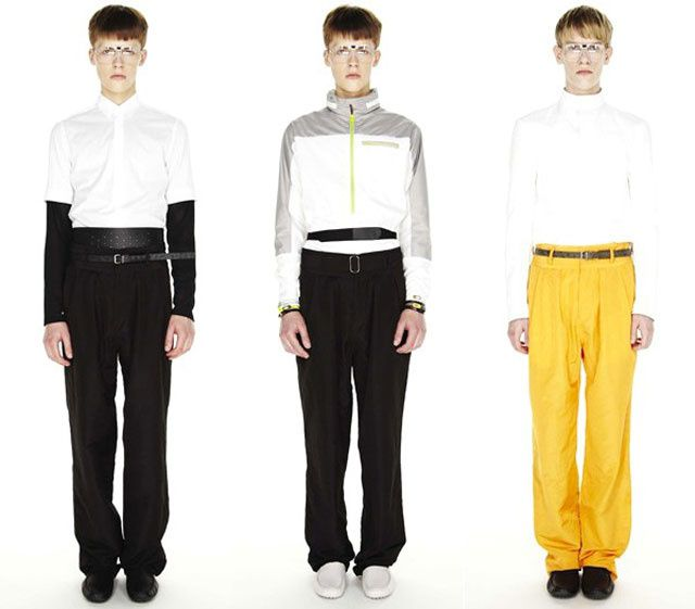 classic new appearance closer at balenciaga homme pret a porter off 54% - www.sdelacroix ...