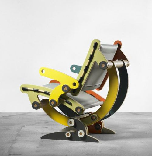 Synergistic-Synthesis-XVII-Sub-B1-Chair-by-Kenneth-Smythe.jpg