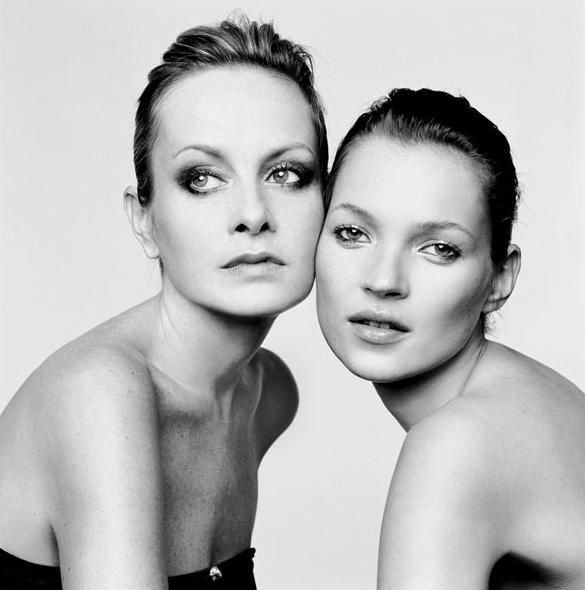 Kate-Moss-and-Twiggy.jpg