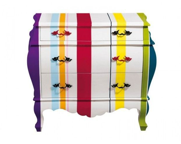 Commode-Colree-Seletti.jpg