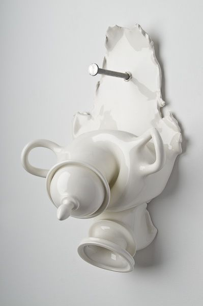 porcelain-by-laurent-craste-25.jpg