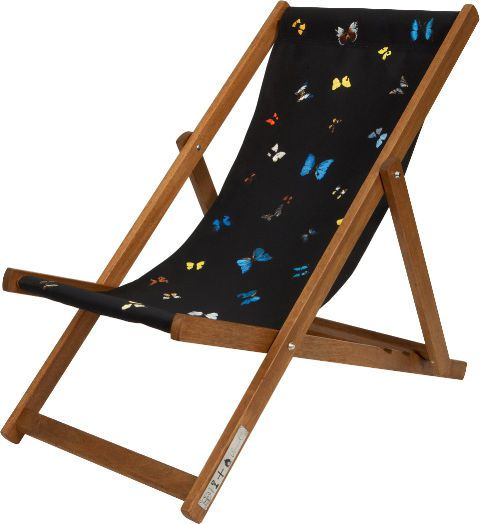 Deck-Chair-by-Damien-Hirst8922_1274726320_2.jpg