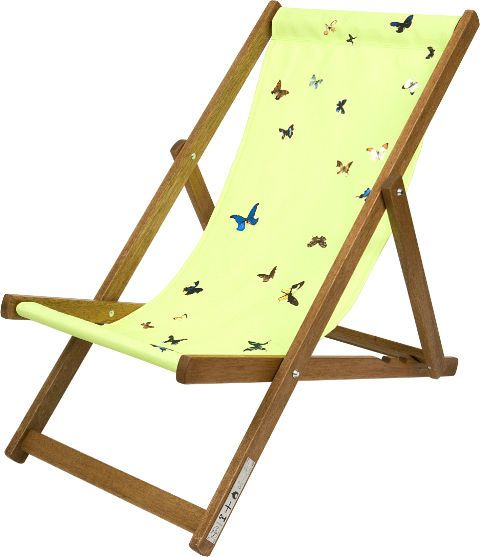 Deck-Chair-by-Damien-Hirst8922_1274726320_6.jpg