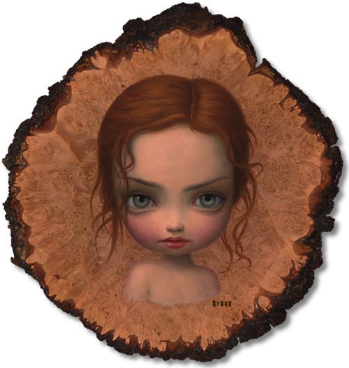 Mark-RYDEN-Maple_Tree_Nymph.jpg