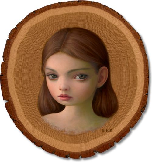 Mark-RYDEN-Oak_Tree_Nymph.jpg