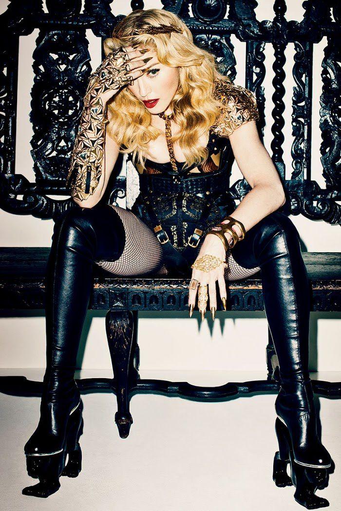 Madonna-.par-Terry-RICHARDSON---Harper-s-Bazaar-05.jpg