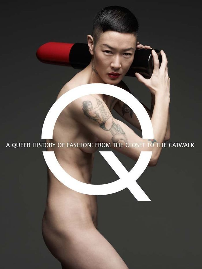 Jenny-SHIMAZU-.A-Queer-History-of-Fashion--From-the-Closet.jpg