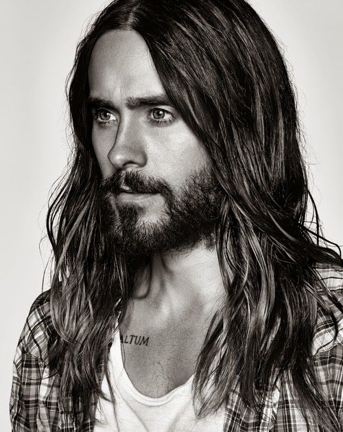 Jared LETO...L'Optimum Juin 14-002