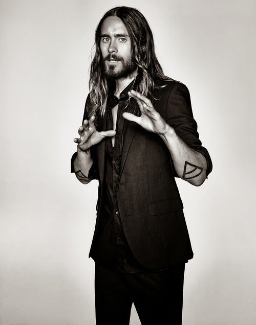 Jared-LETO-.L-Optimum-Juin-14-004.jpg