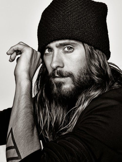 Jared-LETO-.L-Optimum-Juin-14-007.jpg
