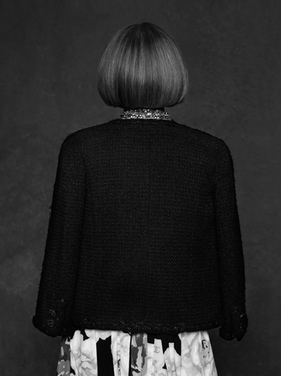 anna-wintour-by-karl-lagerfeld-for-the-little-black-jacket-.png