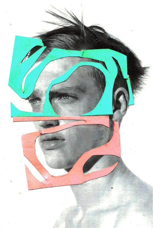 David Marinos x Gabriel Zambrano - 01