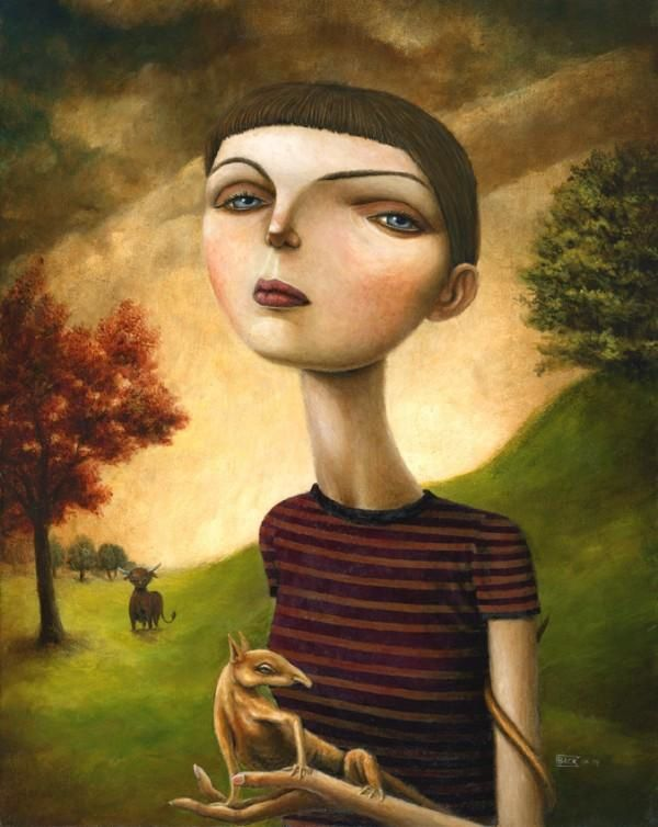 Fabrice-Backes---Tutt-Art---33-.jpg