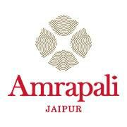 Amrapali-Jewels.jpg