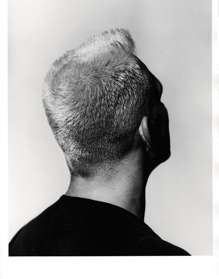 Jean-Paul-Gaultier--Tokyo--1990-c-Herb-Ritts-Foundation.jpg