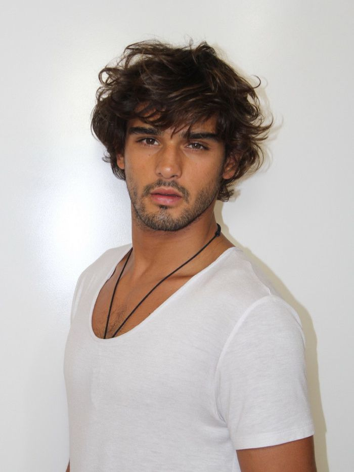 Marlon Teixeira-Model-2014-004