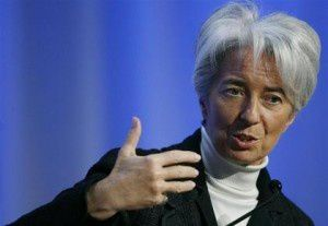 Christine-Lagarde-300x207