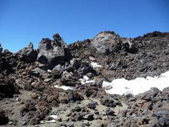 roches-volcaniques-8.jpg