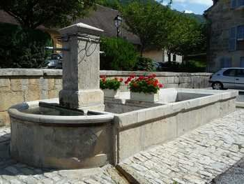 fontaine-3.jpg