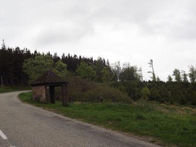 Struthof-8.jpg