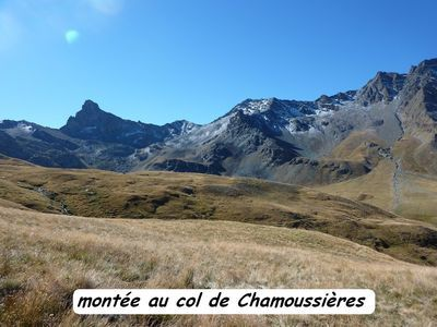 chamoussieres6.jpg