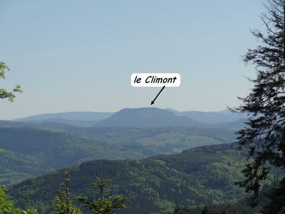 climont12.jpg