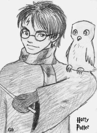 Harry2.jpg