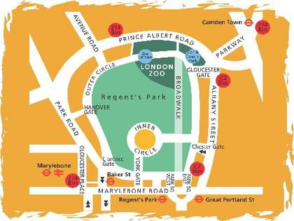 london-zoo-area-map-87-is9al