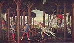 147px-Sandro Botticelli 076