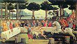 150px-Sandro_Botticelli_075.jpg