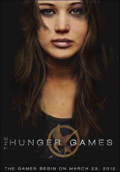 Hunger-Games-Movie-Katniss.png