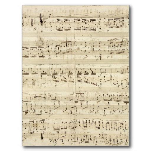 vieilles_notes_de_musique_feuille_de_musique_cho_carte_post.jpg