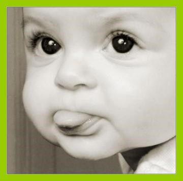 langue-bebe.jpg