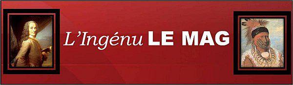 LOGO-L-Ingenu-Le-Mag