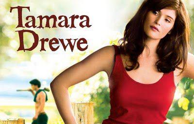 Tamara-Drewe.jpg