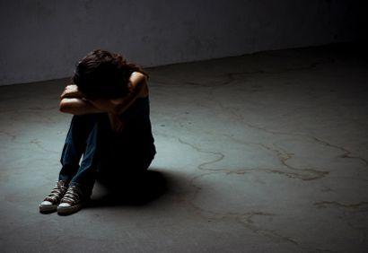 soigner-depression-410.jpg