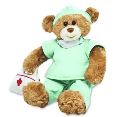 doudou_ours_infirmiers_zoom.jpg
