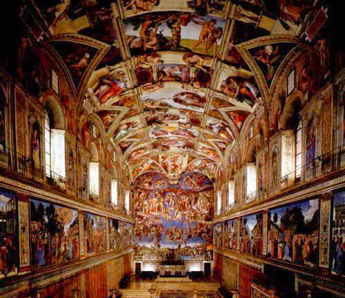 Chapelle_Sixtine_de_Rome1296123645.jpg