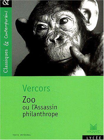 vercors-zoo-ou-lassassin2