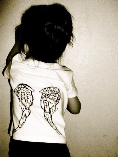 tee-shirt-ailes-danges-princesse-rock-n-roll-L-1.jpeg