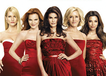 desperate-housewives-eddier.png