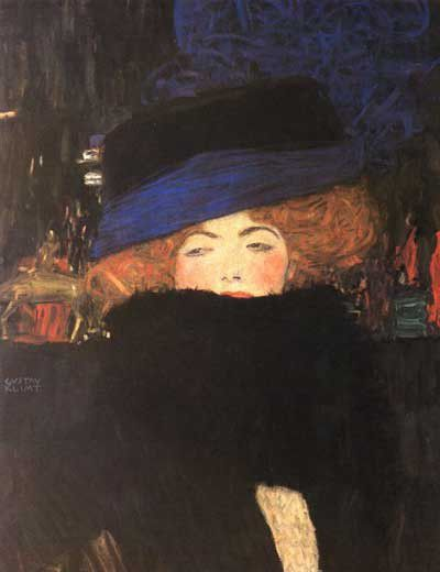Klimt-Lady_with_Hat_and_Feather_Boa_f.jpg
