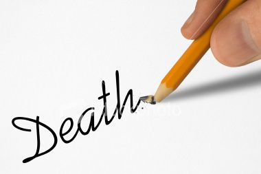 stock-photo-4686483-word-death-on-paper-and-broken-pencil-i.jpg